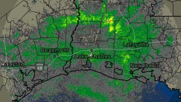WeatherUnderground-Radar