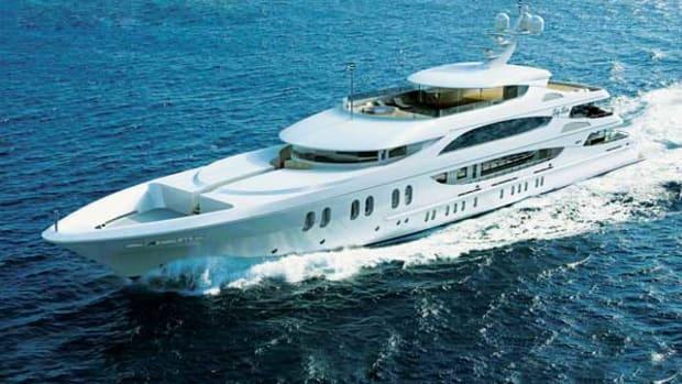 Monaco12_Trinity-LadyLinda