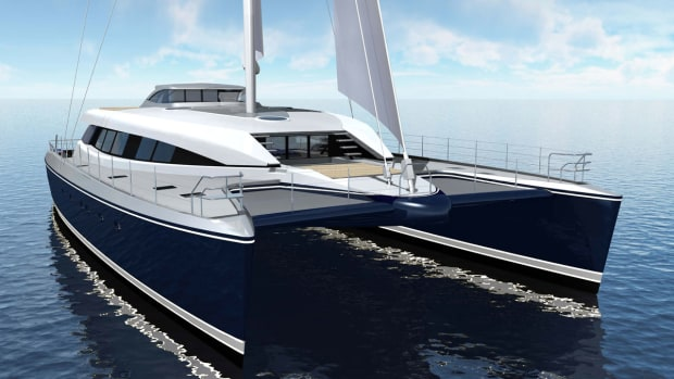 YachtingDevelopments-Q5