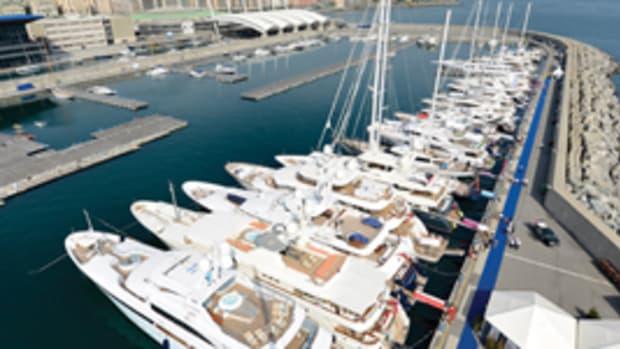 MYBA-Charter-Show-2013_Marina-Fiera-Quay