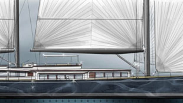 MW_BarracudaYachtDesign-190SailingYacht