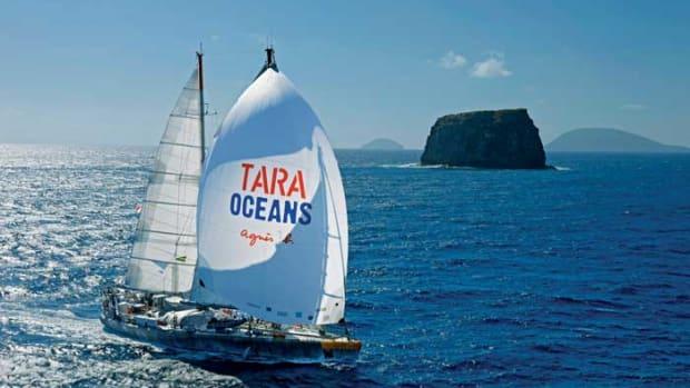 TaraExpeditions