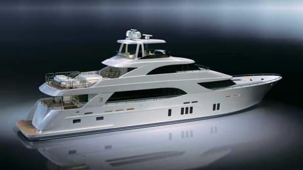 MW201209_OceanAlexander112