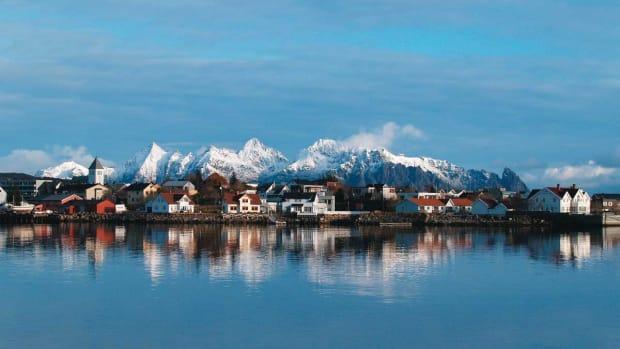 Norway9