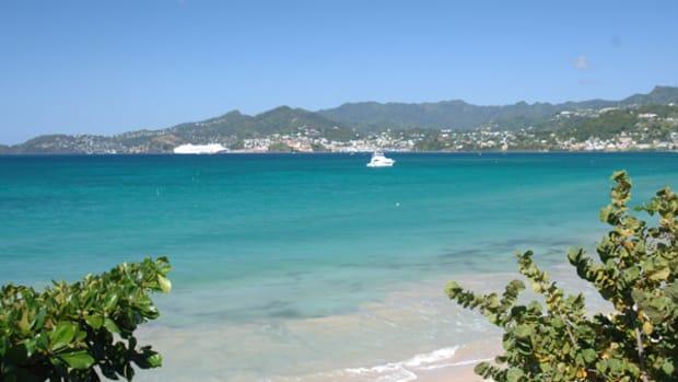 Grenada-13