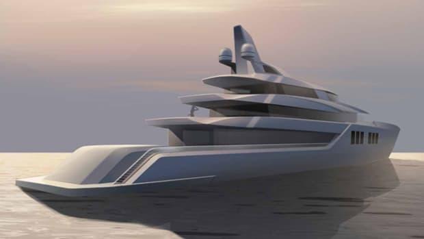 Design-Innovation-BANNENBERG&ROWELL-5