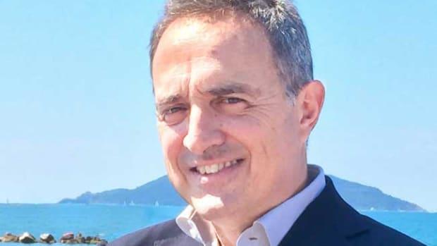 Paulo Casani