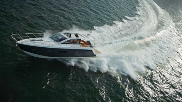 FLIBS2012_Sealine42