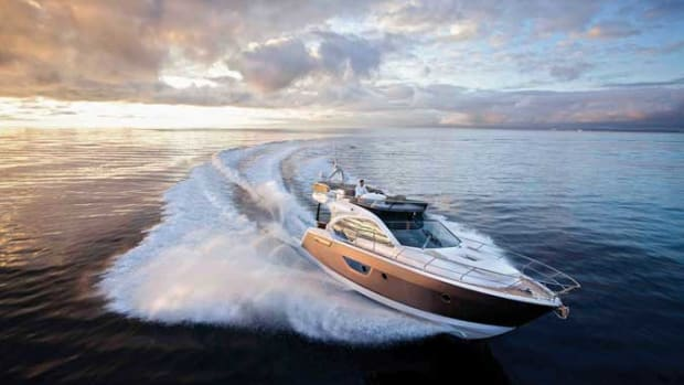 FLIBS2012_SessaFLY45