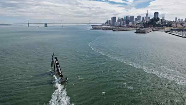SanFrancisco-AmericasCup2012-5