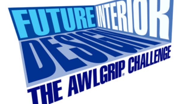 AwlgripDesignCompetition
