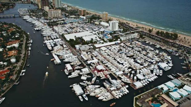 FLIBS2011-CreditForestJohnson