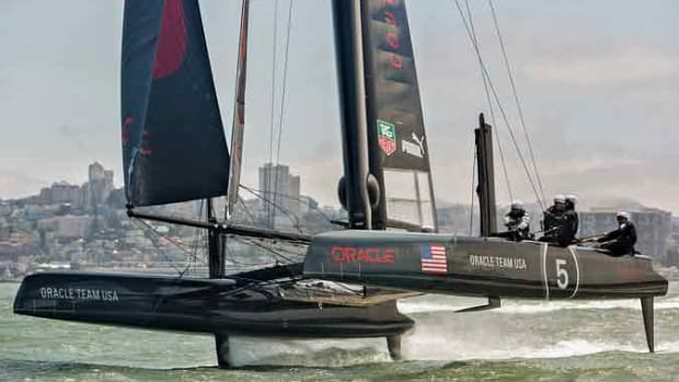 SanFrancisco-AmericasCup2012-7