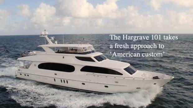 Hargravex650h