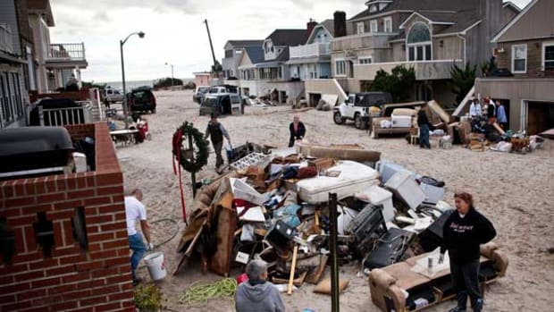 HurricaneSandy-LongBeach-GettyImages