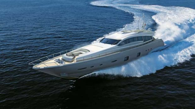 FLIBS2012_Pershing108