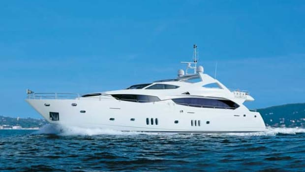 FLIBS2012_Sunseeker111