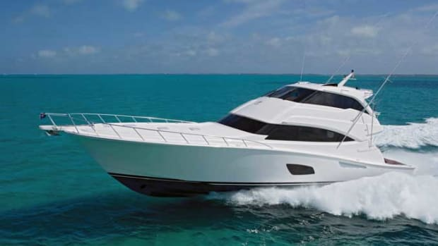 FLIBS2012_Bertram800
