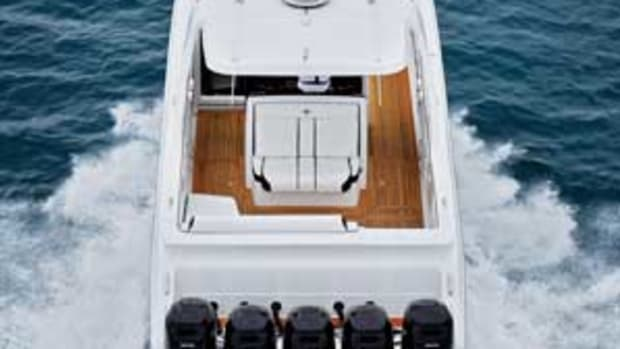 FLIBS2012_Cigarete-Hintress42