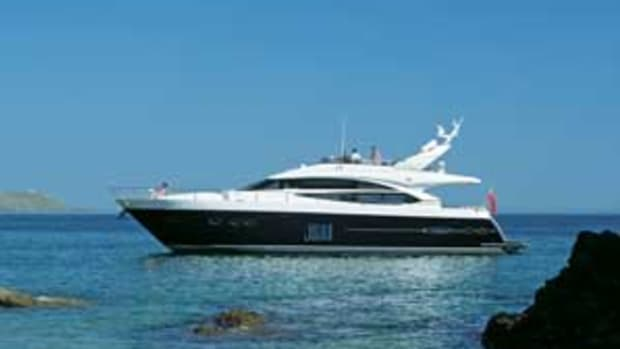 FLIBS2012_Princess72