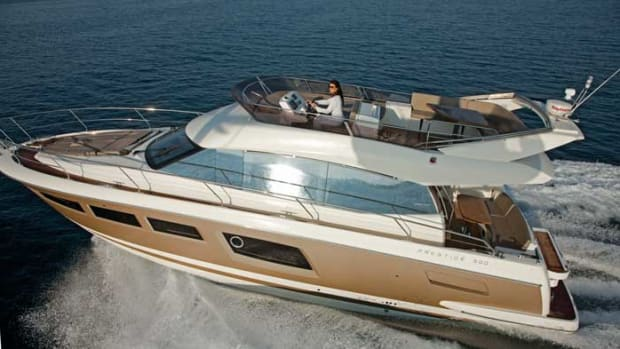 FLIBS2012_Prestige500Fly