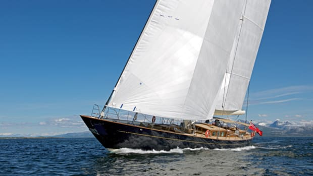 SuperSail_RoyalHuisman-Pumula-1