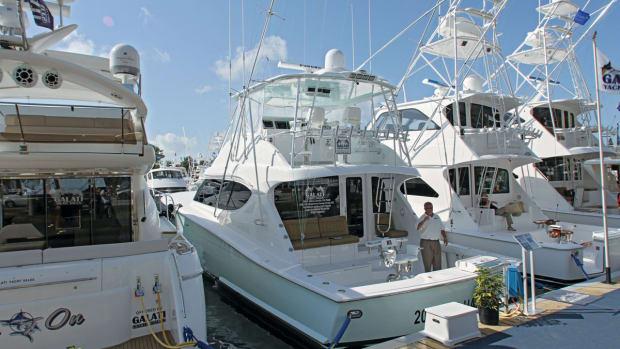MW_MiamiBoatShow