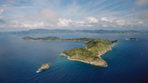 Peters_Island_BVI_aerial