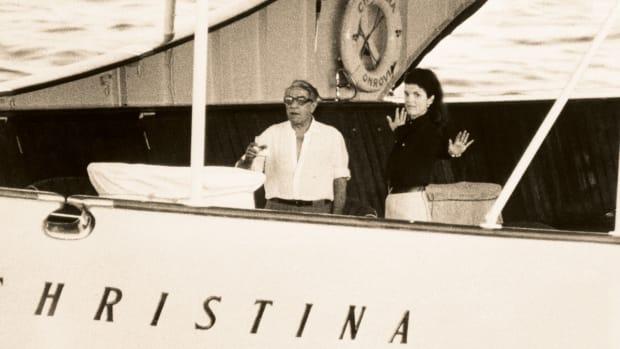 ChristinaO2