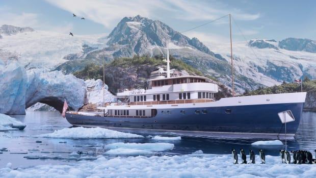 TY-56m-Explorer-Yacht
