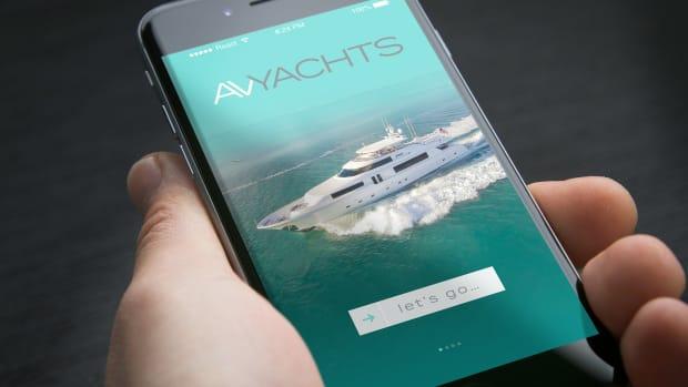 AVYACHTS_App
