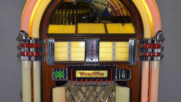 jukebox-wurlitzer-modell-1015-bubbler-omt-one-more-time-j1854-95d_web