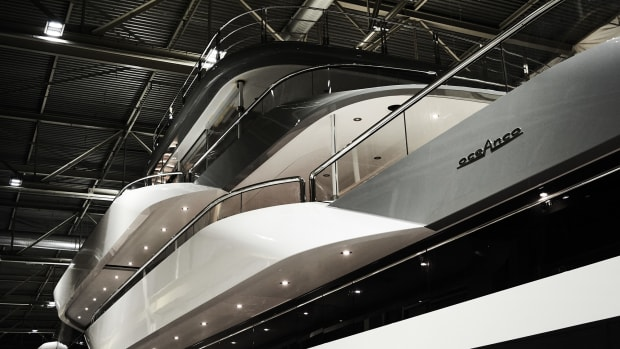 Y717 load out 21-02-18 (1)_web