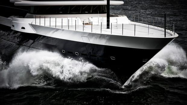 Oceanco Y717 23-04-18 seatrials (2)_web