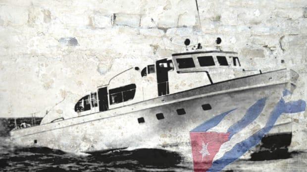 Cuba Illo_web