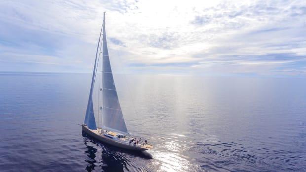 Sailing1_web