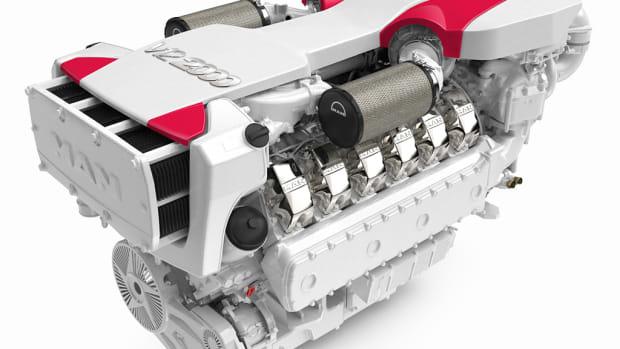 MAN Engines_V12-2000-2