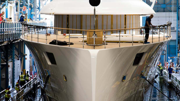 Feadship-Project-818-03-HR