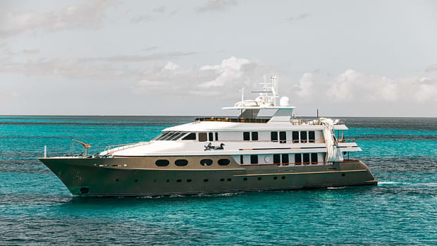 Loon-YachtAid