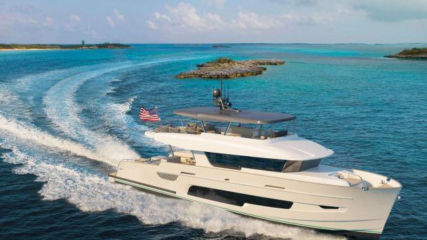 kreps-demaria-Starboard-Profile-Runningx1800