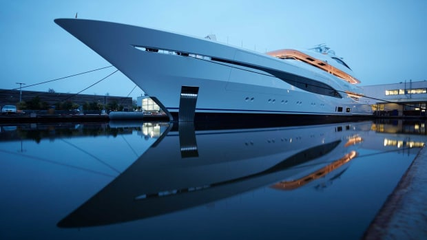 Project-703-copyright-Feadship-18