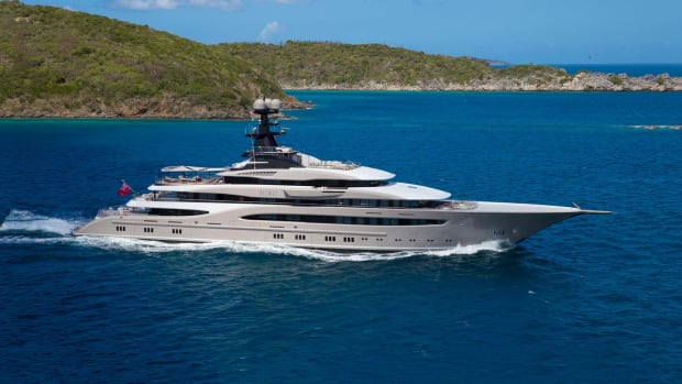 lurssen-yacht-kismet-profile