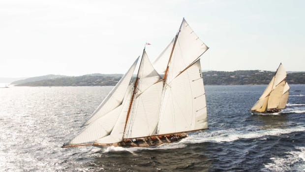 New-sail-Plan_Oct-2012CLEAN