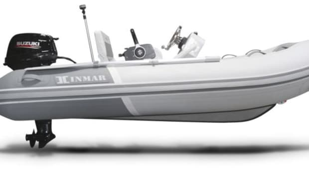 dinghy-promo (2)