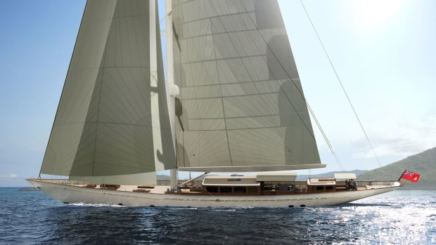 Turquoise-Yachts-51m-Rainbow-II-Exterior-1