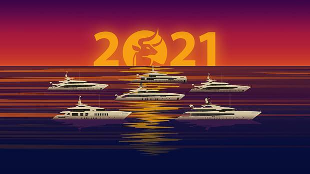 Heesen_2021_LR