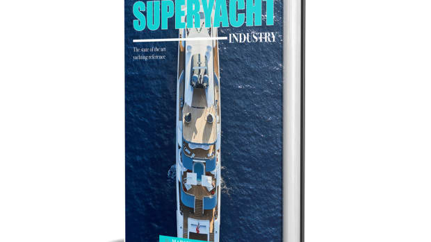 The-Superyacht-Industry-book