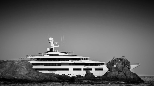 ©-Guillaume-Plisson-for-Oceanco--3621