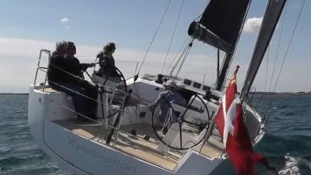 x-yachts-vb (2)
