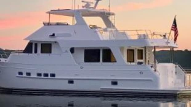 outer-reef-610-motoryacht1 (3)